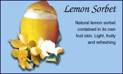 lemonsorb