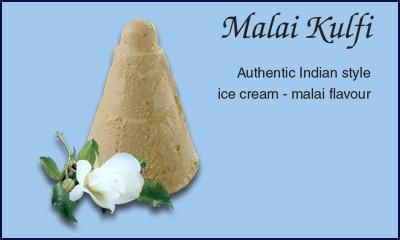 malaikulfi