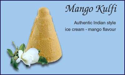 mangokulfi