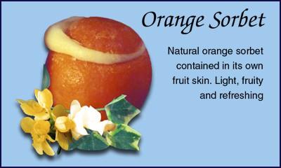 orangesorb